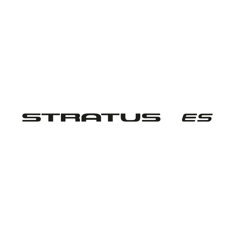 stickers-chrysler-stratus-es-ref1-autocollant-voiture-sticker-auto-autocollants-decals-sponsors-racing-tuning-sport-logo-min