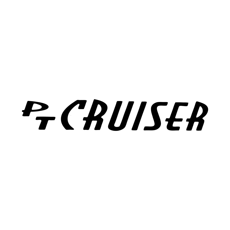 stickers-chrysler-pt-cruiser-ref6-autocollant-voiture-sticker-auto-autocollants-decals-sponsors-racing-tuning-sport-logo-min