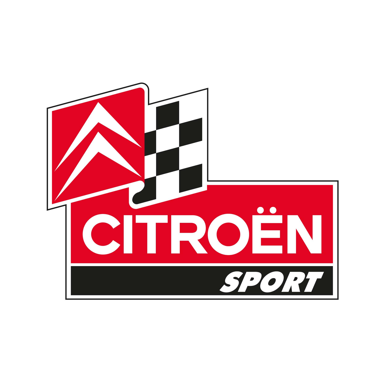 stickers-citroen-sport-ref33-autocollant-voiture-sticker-auto-autocollants-decals-sponsors-racing-tuning-sport-logo-min