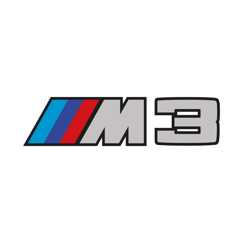 Bmw M3 Logo Pics Impremedia Net
