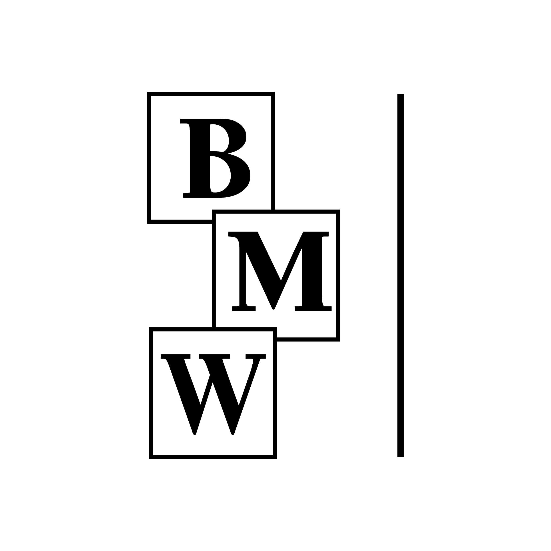 stickers-bmw-constructors-ref3-autocollant-voiture-sticker-auto-autocollants-decals-sponsors-racing-tuning-sport-logo-min
