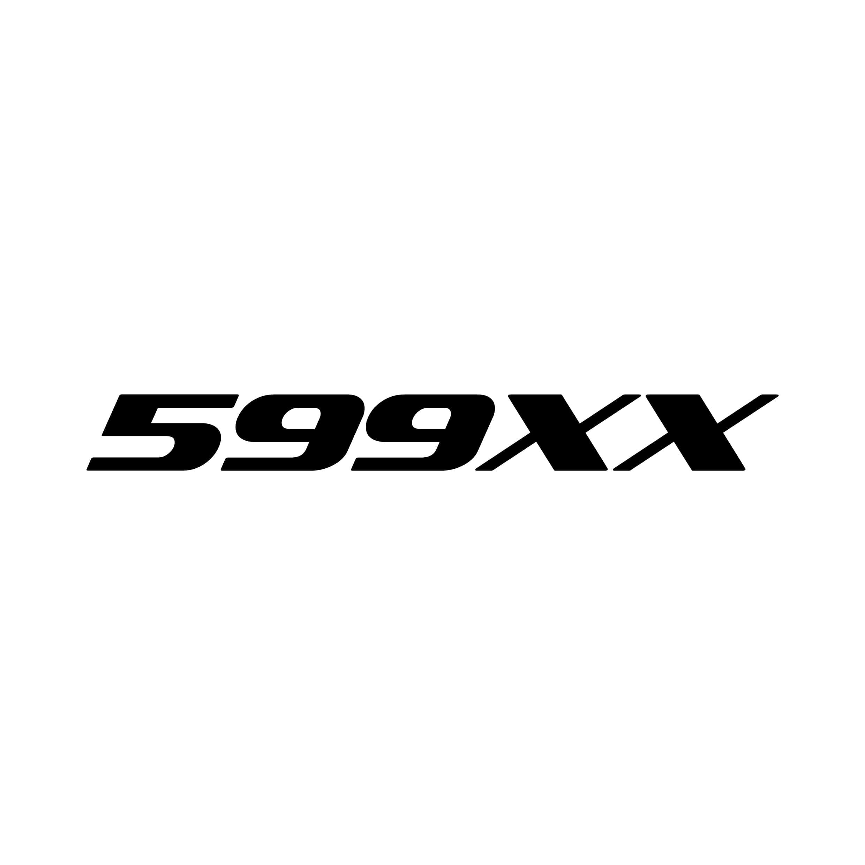stickers-ferrari-599xx-ref9-autocollant-voiture-sticker-auto-autocollants-decals-sponsors-racing-tuning-sport-logo-cheval-min