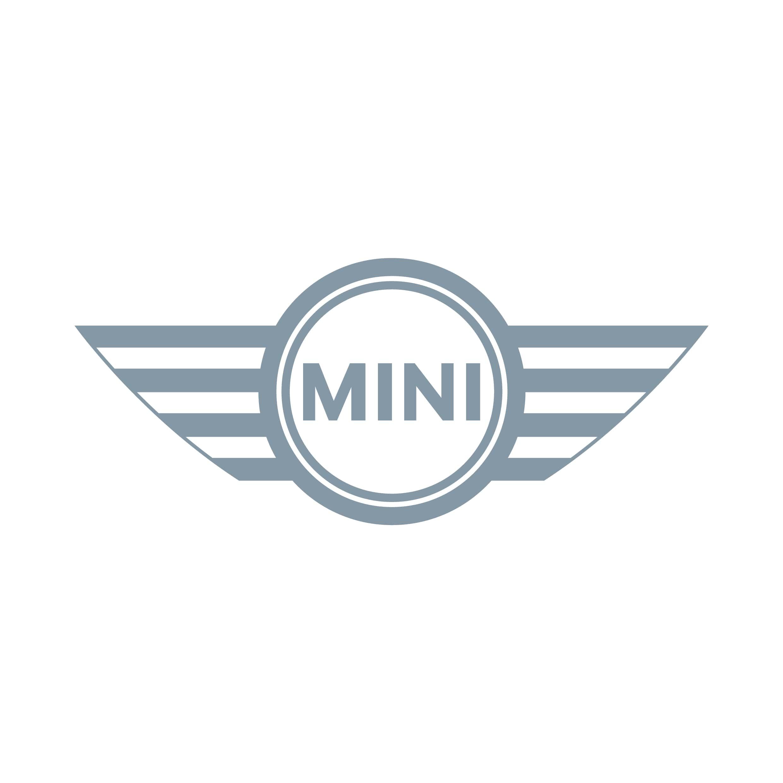 Logo Stickers Mazda Sticker Auto ref1 Autocollant Voiture