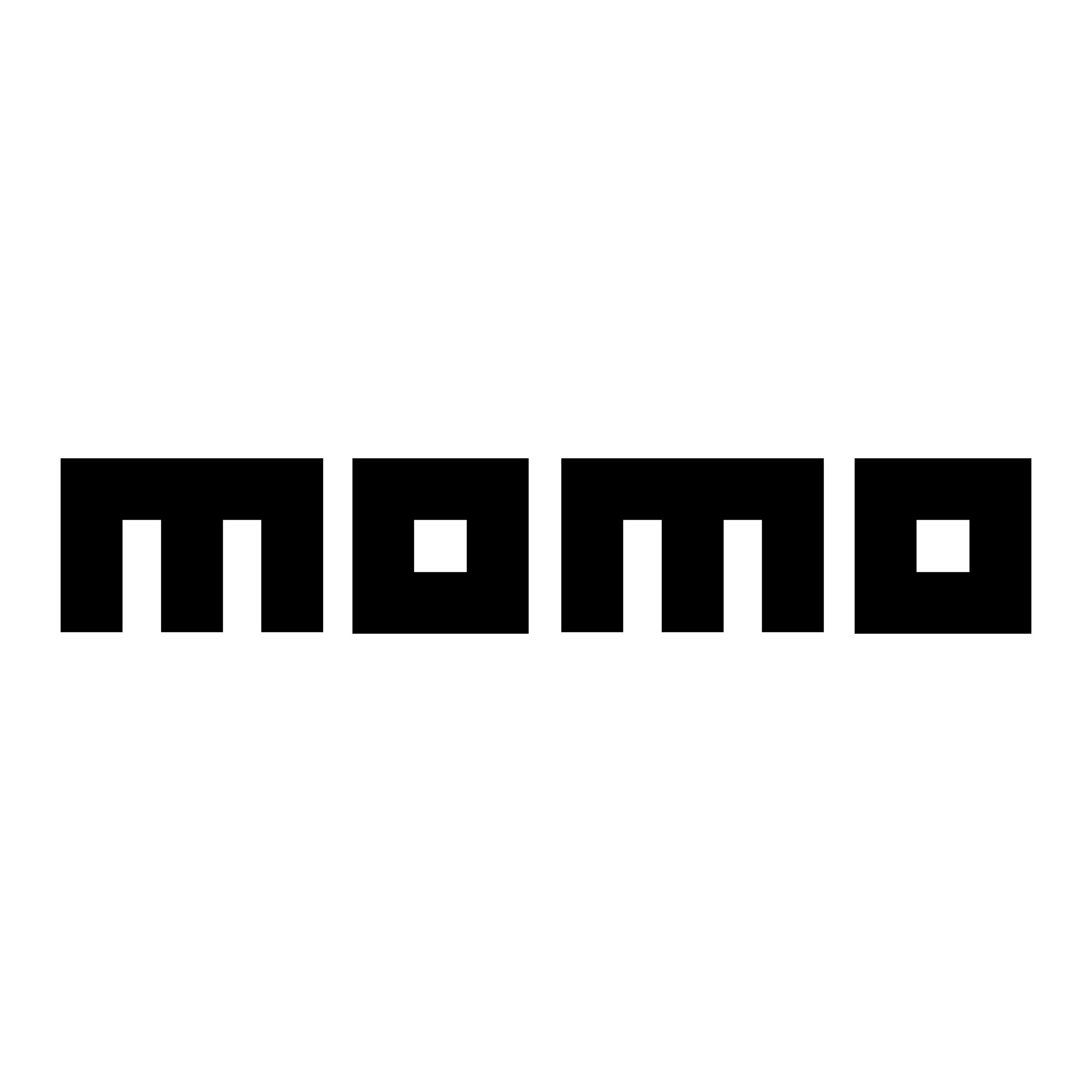 sticker momo ref 1 tuning audio sonorisation car auto moto camion competition deco rallye autocollant