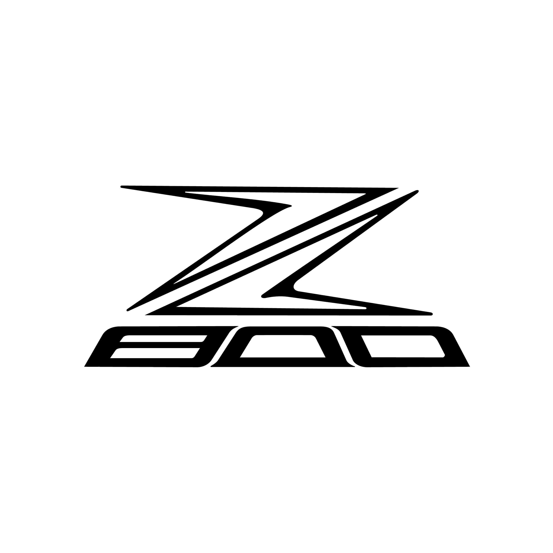 stickers-kawasaki-Z800-ref55-autocollant-moto-sticker-deux-roue-autocollants-decals-sponsors-tuning-sport-logo-bike-scooter-min
