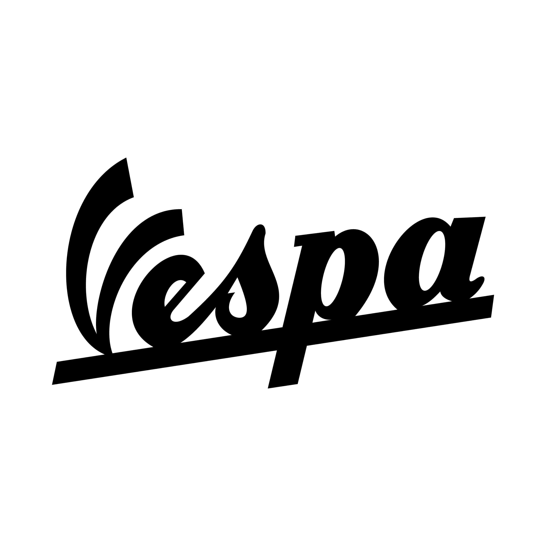 stickers-vespa-ref9-autocollant-moto-sticker-deux-roue-autocollants-decals-sponsors-tuning-sport-logo-bike-scooter-min