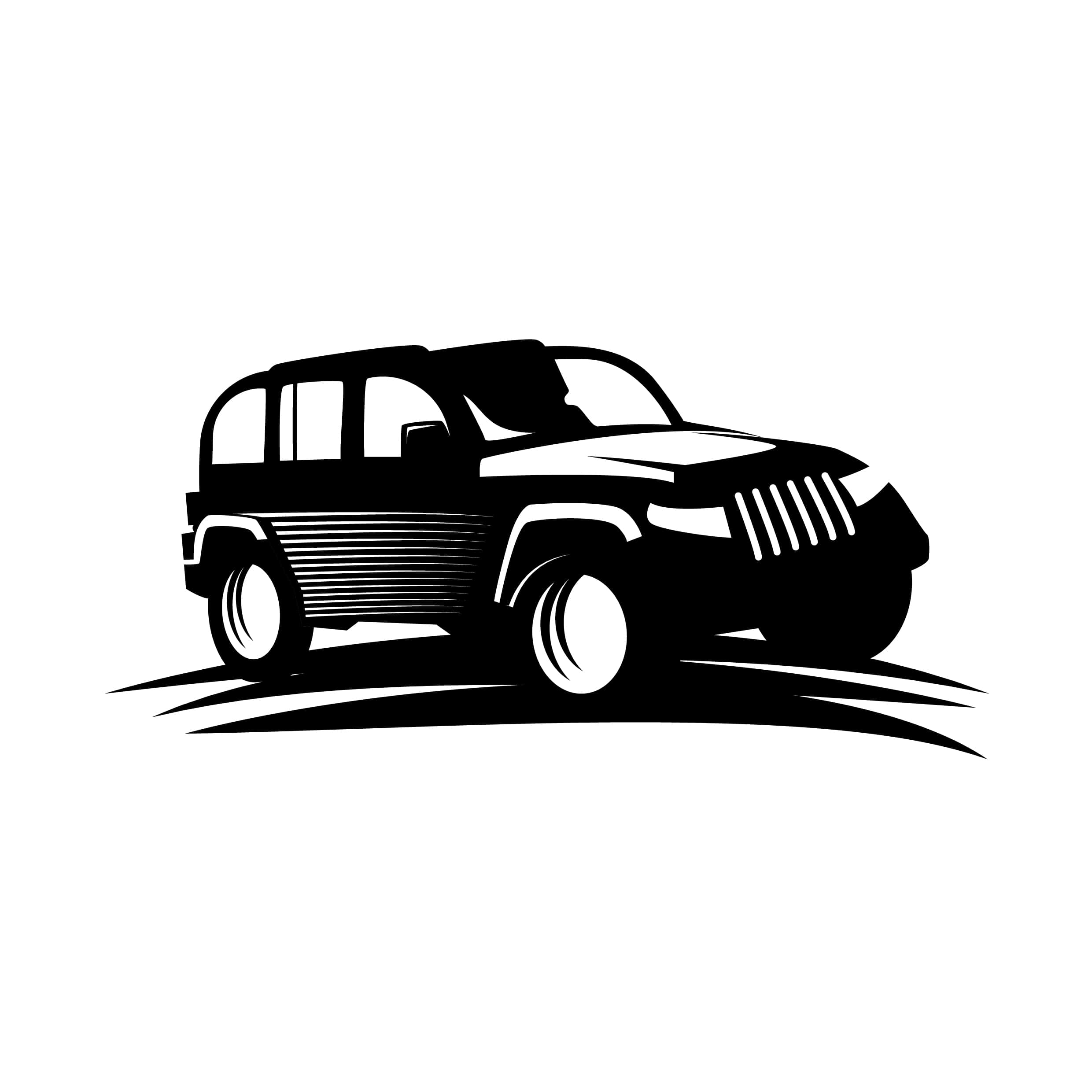 stickers-jeep-ref30-autocollant-4x4-sticker-suv-off-road-autocollants-decals-sponsors-tuning-rallye-voiture-logo-min