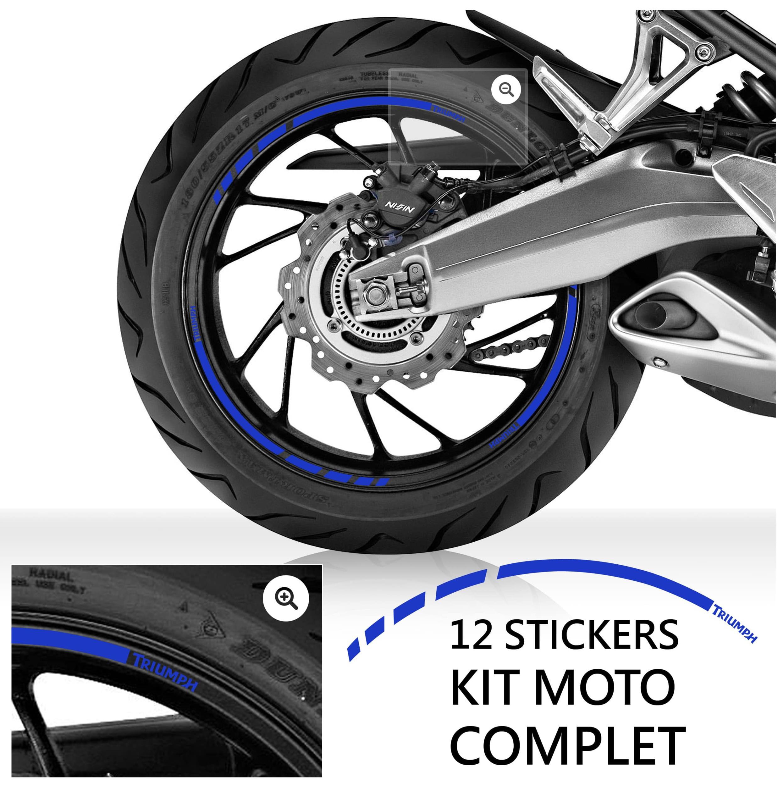 Liseret-jante-moto-triumph-ref1-stickers-autocollant-roue-scooter-kit-deco-courbe-velo-adhesif-min