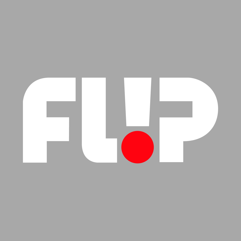 stickers-FLIP-ref2-skate-skateboard-sport-extreme-autocollant-sticker-auto-planche-autocollants-decals-sponsors-logo
