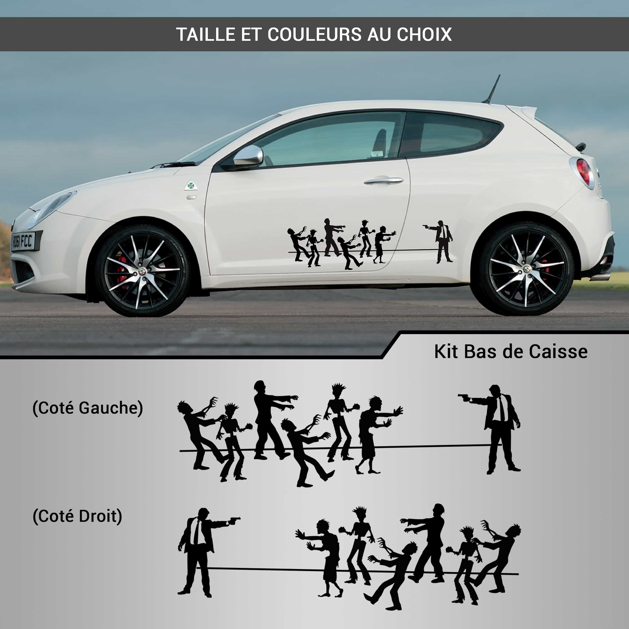 kit-stickers-deco-voiture-zombie-ref1-racing-autocollant-bas-de-caisse-tuning-sticker-bandes-sport-autocollants-rallye-min