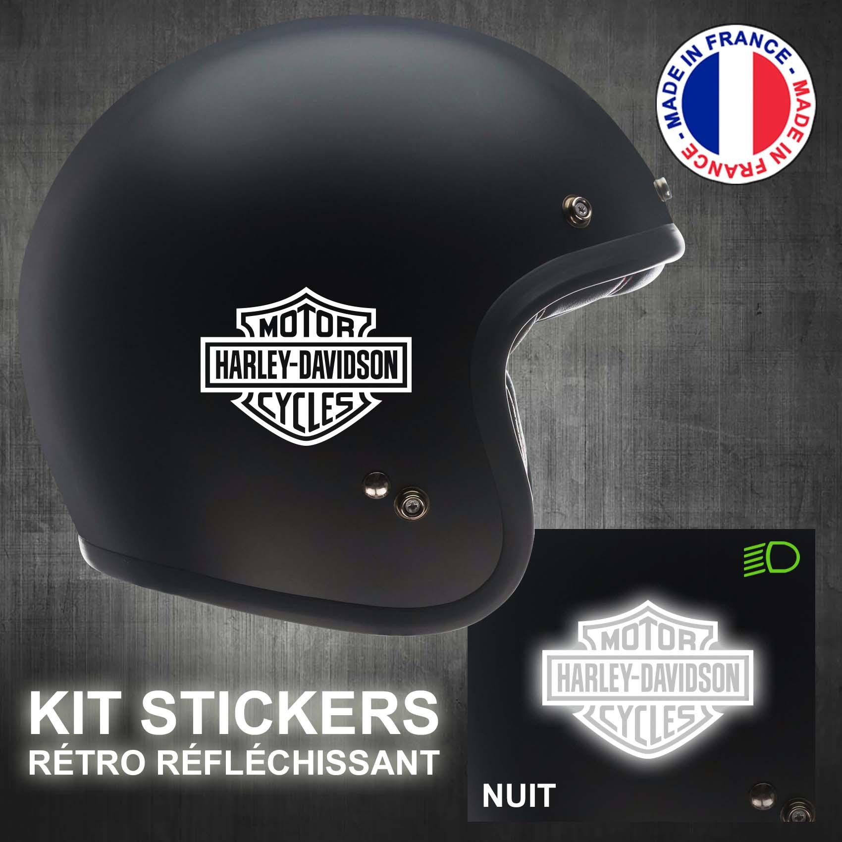 Other Motorcycle Decals Emblems Flags Motors Decal Sticker Vespa Helmet Mirror Scooter Tuning Motorbike