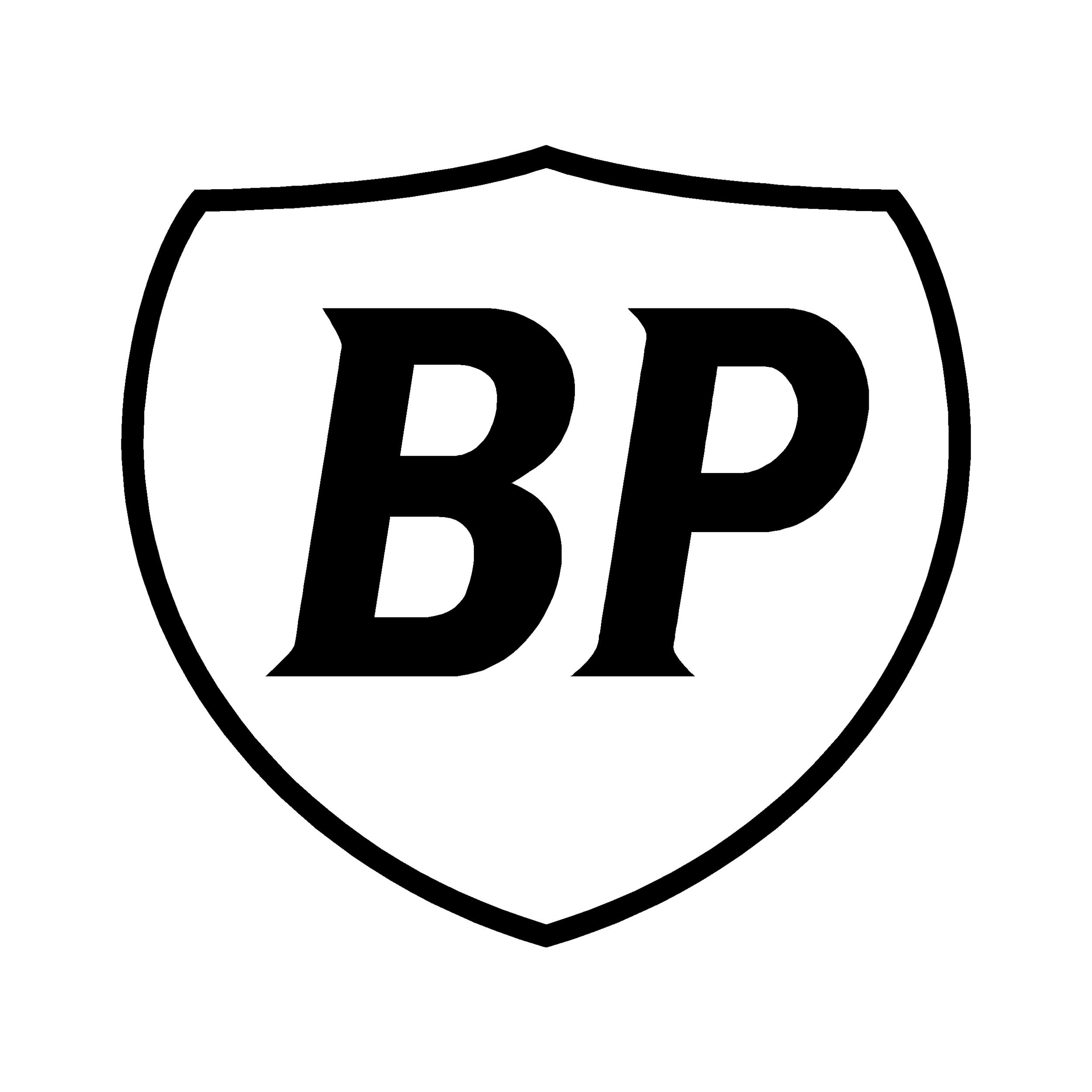 sticker bp ref 1 tuning auto moto camion competition deco rallye autocollant
