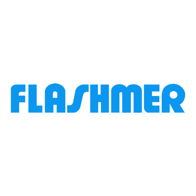 STICKERS FLASHMER