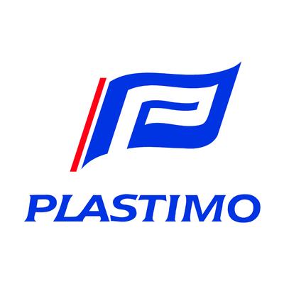 STICKERS PLASTIMO