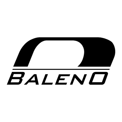 STICKERS BALENO
