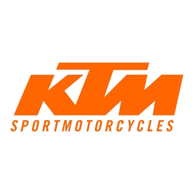STICKERS KTM SPORTMOTORCYCLES