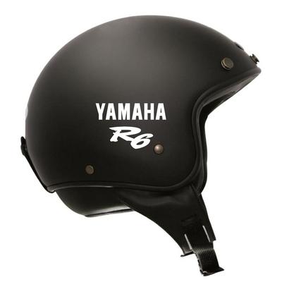 stickers yamaha autocollant pour votre moto. Black Bedroom Furniture Sets. Home Design Ideas