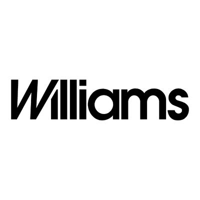 STICKERS RENAULT CLIO WILLIAMS