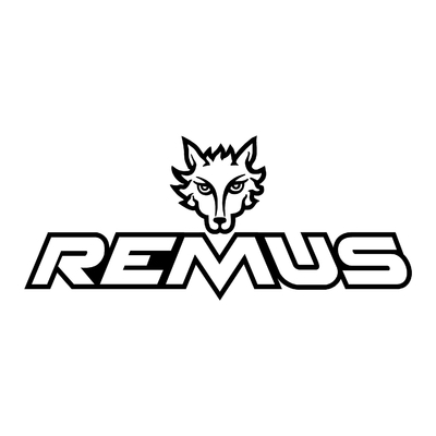 STICKERS REMUS CONTOUR