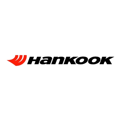STICKERS HANKOOK