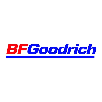 STICKERS BFGOODRICH