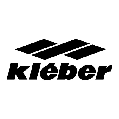 STICKERS KLEBER VAR