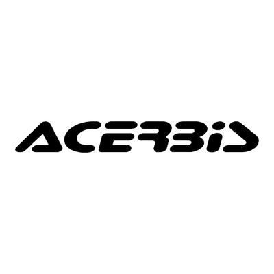STICKERS ACERBIS ECRITURE
