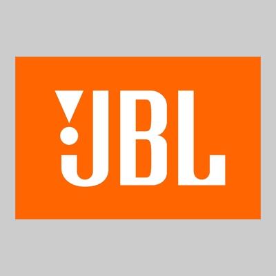 STICKERS JBL COULEURS