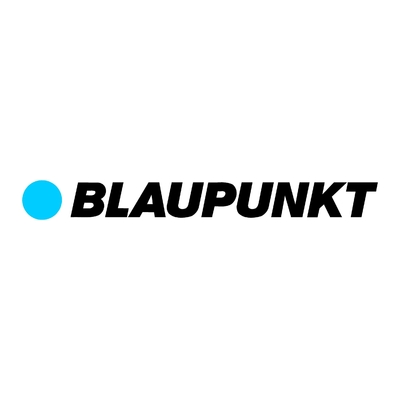 STICKERS BLAUPUNKT