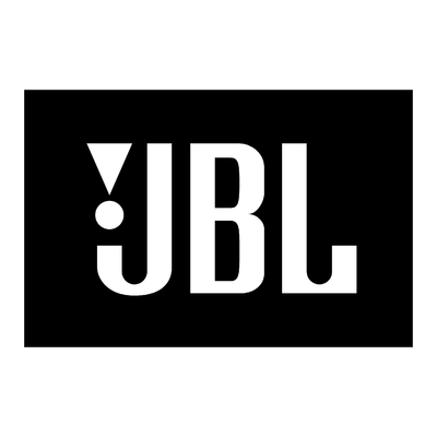 STICKERS JBL BLOC