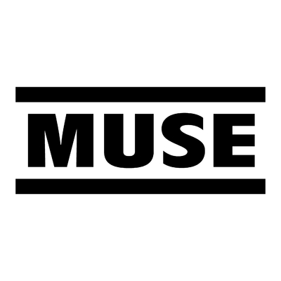 STICKERS MUSE