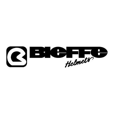 STICKERS BIEFFE HELMETS