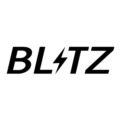 STICKERS BLITZ