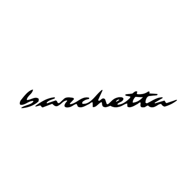 STICKERS FIAT BARCHETTA