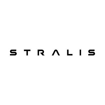 STICKERS IVECO STRALIS