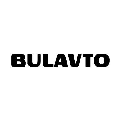 STICKERS IVECO BULAVTO