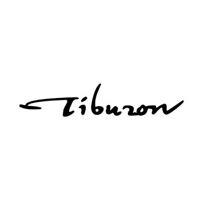 STICKERS HYUNDAI TIBURON LOGO