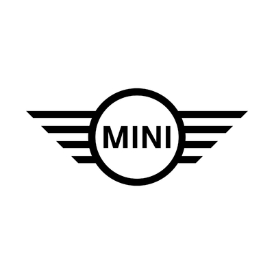 STICKERS MINI LOGO 2