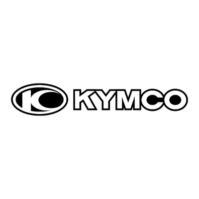 STICKERS KYMCO CONTOURS