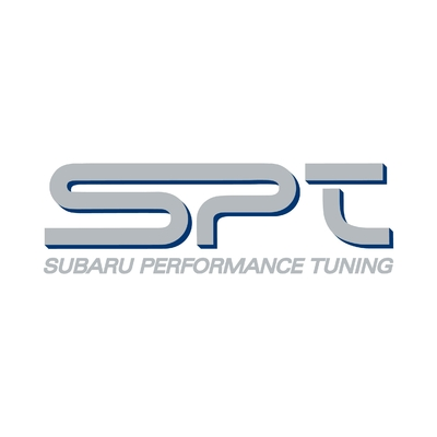 STICKERS SUBARU SPT COULEURS