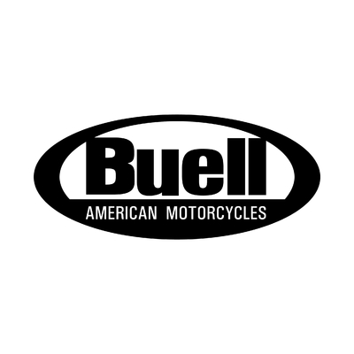 STICKERS BUELL AMERICAN MOTORCYCLES