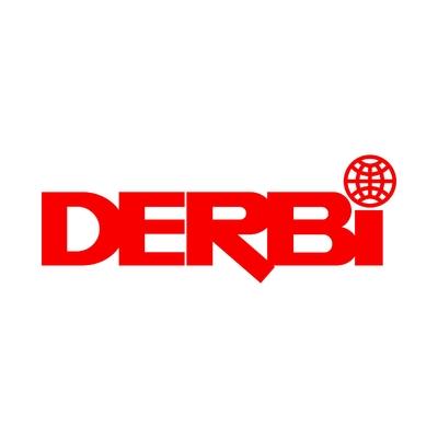 STICKERS DERBI