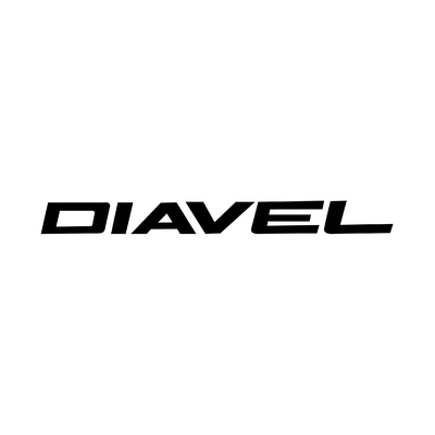 STICKERS DUCATI DIAVEL