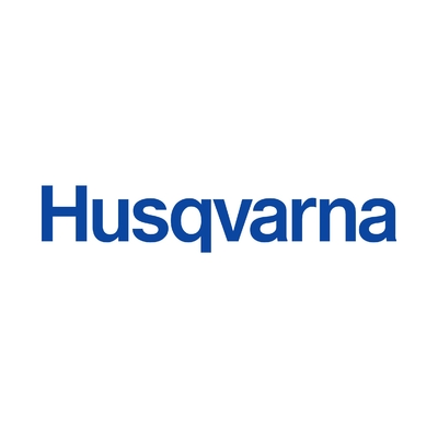 STICKERS HUSQVARNA ECRITURE