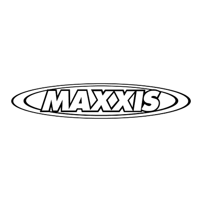 STICKERS MAXXIS CONTOUR