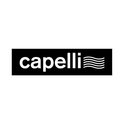 STICKERS CAPELLI MODELE 2