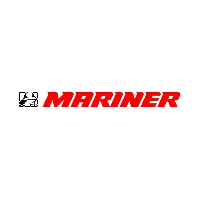 STICKERS MARINER