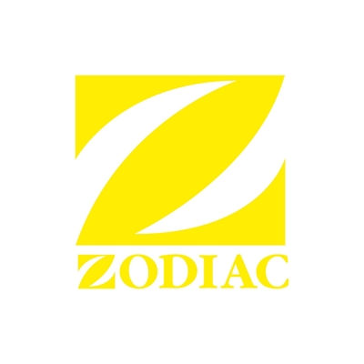 STICKERS ZODIAC Z
