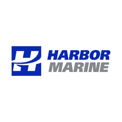 STICKERS HARBOR MARINE