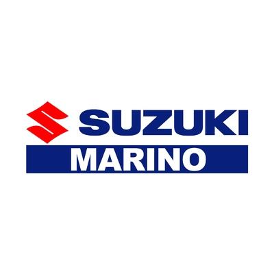 STICKERS SUZUKI MARINO